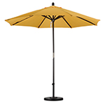 patio umbrella clearance