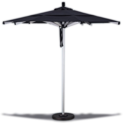 Large Patio Umbrella - Outdoor Patio Furniture - Compare Prices