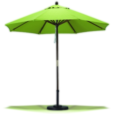Umbrella Table Planter - Compare Prices on Umbrella Table Planter